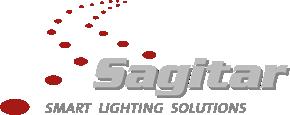 Sagitar Verkehrstechnik Logo